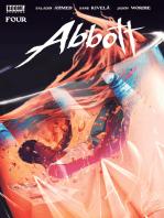 Abbott #4