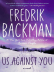 Book, Us Against You: A Novel - Read book online for free with a free trial.