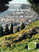 Lettere da Laconinas
