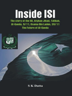 Inside ISI