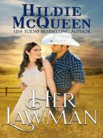 Her Lawman