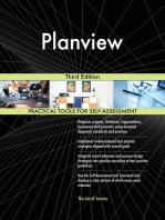 Planview Third Edition