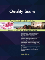 Quality Score The Ultimate Step-By-Step Guide