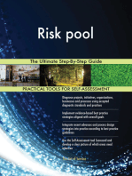 Risk pool The Ultimate Step-By-Step Guide