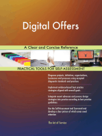 Digital Offers A Clear and Concise Reference
