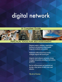 digital network A Complete Guide