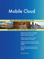 Mobile Cloud The Ultimate Step-By-Step Guide