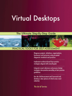 Virtual Desktops The Ultimate Step-By-Step Guide