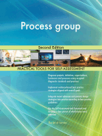 Process group Second Edition
