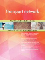 Transport network The Ultimate Step-By-Step Guide