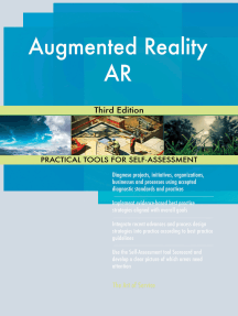 Augmented Reality AR Third Edition