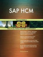 SAP HCM Second Edition