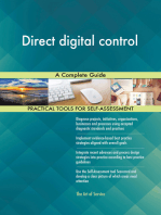 Direct digital control A Complete Guide