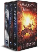 Aurora Renegades