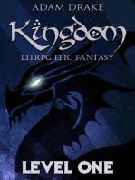 Kingdom Level One