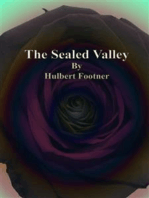 The Sealed Valley
