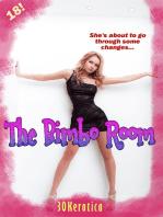 The Bimbo Room