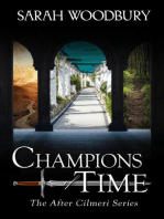 Champions of Time