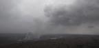 New Fissure Prompts More Evacuations Near Kilauea Volcano