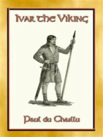 IVAR THE VIKING - A Viking Saga