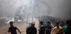 52 Palestinian Protesters Killed, Gaza Officials Say, As U.S. Opens Jerusalem Embassy