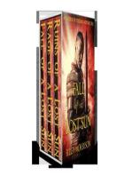 The Lost Sun Fantasy Adventures Box Set