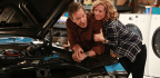 Tim Allen's 'Last Man Standing' Returns — This Time On Fox's Fall Schedule