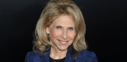 CBS Declares War On Shari Redstone Over Viacom Merger
