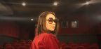 Mitski Shares And Talks About New Song And Album