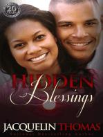 Hidden Blessings