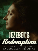Jezebel's Redemption