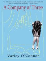 A Company of Three