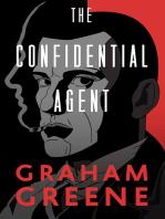 The Confidential Agent