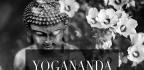 Yogananda & Me