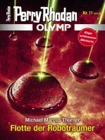 Olymp 11