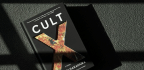 'Cult X' Asks How Easily You — Yes, You — Might Be Taken In