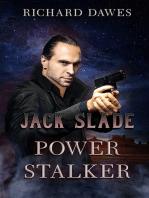 Power Stalker
