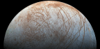 Strange Readings From A Dead Spacecraft Reveal New Evidence Of Water On Europa