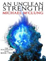 An Unclean Strength
