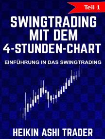 Swingtrading mit dem 4-Stunden-Chart: Teil 1: Einführung in das Swingtrading