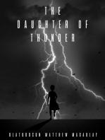 Daughter of Thunder
