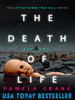 The Death of Life