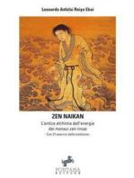 Zen Naikan