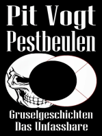 Pestbeulen