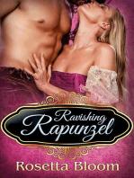 Ravishing Rapunzel