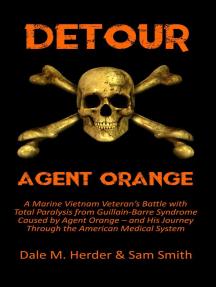 Detour: Agent Orange