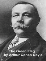 The Green Flag
