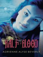 Half-Blood