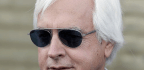 Preakness' Training Titans Bob Baffert And Wayne Lukas Might Have Made A Super Team