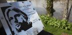 Court Dismisses Latest Attempt To Acquire Kurt Cobain's Death Scene Photos